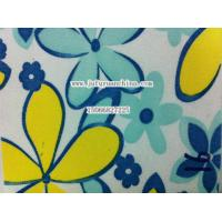 Non-woven fabric printing 16 Manufactures