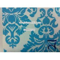 Non-woven fabric printing 21 Manufactures