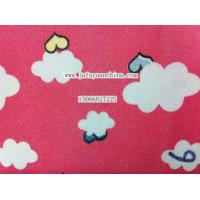 Non-woven fabric printing 6 Manufactures