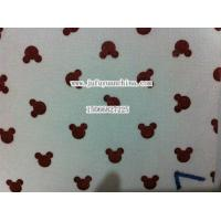 Non-woven fabric printing 7 Manufactures
