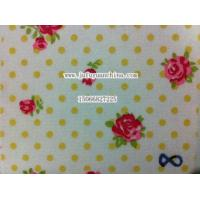 Non-woven fabric printing 8 Manufactures