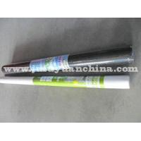 Non-woven fabric printing Manufactures