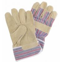 G88PBSAPIG SPLIT LEATHER GLOVES Manufactures