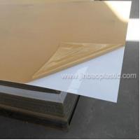 colorful acrylic sheet for outdoor sign board Manufactures