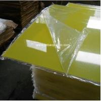 4ftx8ft acrylic sheet Manufactures