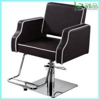 China 2014 salon hydraulic used barber chairs for sale on sale