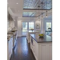 Tin Ceiling Kitchen Manufactures