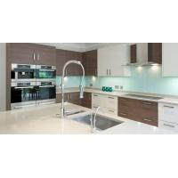 Kitchen Splashbacks Central Coast Manufactures