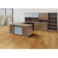 Express Office Furniture Manufactures