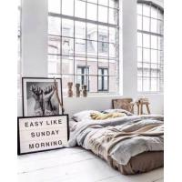 New York Loft Bedroom Manufactures