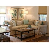 Thomasville Furniture Room Planner Manufactures