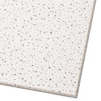 Tin Ceiling Tiles Lowes Manufactures