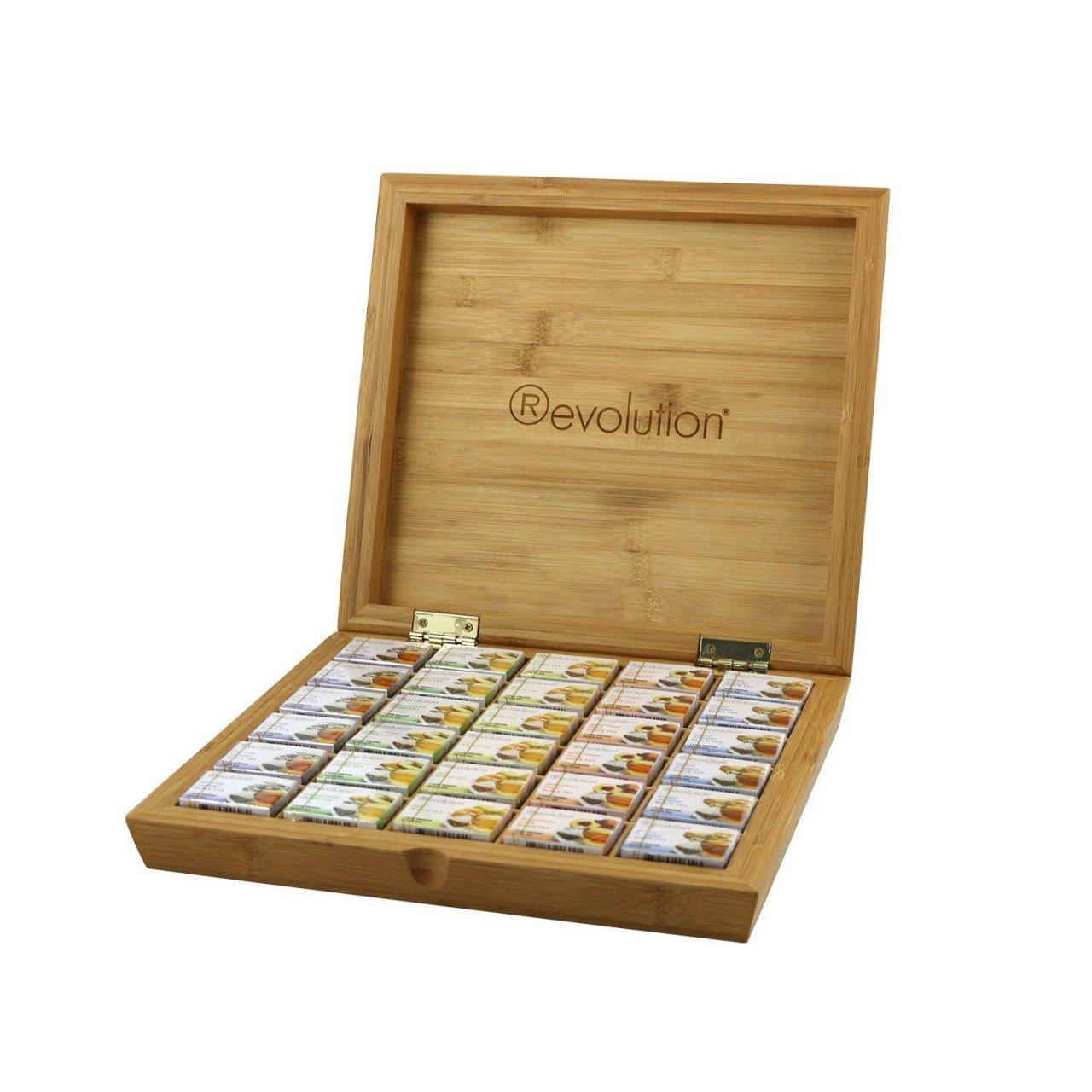 Wooden Display Boxes Manufactures