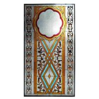 Church Stained Glass Windows Manufactures