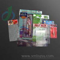 Buy cheap OPP Printed Elevator Bag from wholesalers