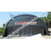 ACT016 Air constant Tent