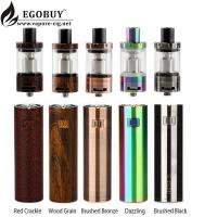 Buy cheap Eleaf replacement coils head from wholesalers