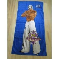 Buy cheap Beach Towel Open BT001 from wholesalers