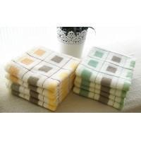 Buy cheap Sport Towel ST002 from wholesalers