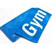 Buy cheap Gym Workout Towel WT003 from wholesalers