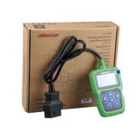 China OBDSTAR F109 SUZUKI Pin Code Calculator with Immobiliser and Odometer Function Ship from AU on sale