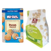 Buy cheap Box Pouch from wholesalers