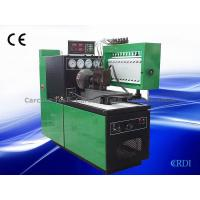 12PSB Diesel Injection Pump System Test Bench