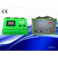 Electronic VP44 Tester Manufactures