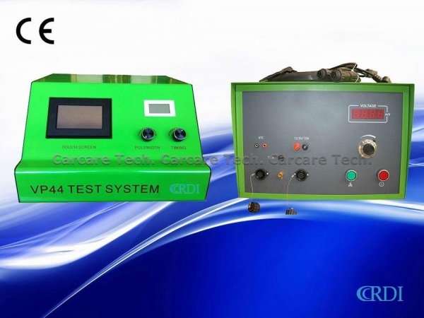 Quality Electronic VP44 Tester for sale
