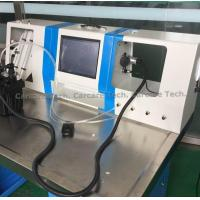 Urea Pump Test Bench Manufactures