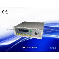 Electronic VP37 Tester Manufactures