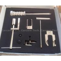 Buy cheap Injector& Pump Dismounting Tools from wholesalers