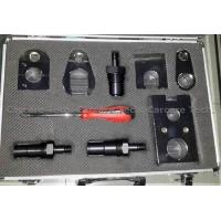 Quality EUI EUP Dismantling Tool for sale