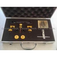 Buy cheap Filter Dismantling Tool from wholesalers