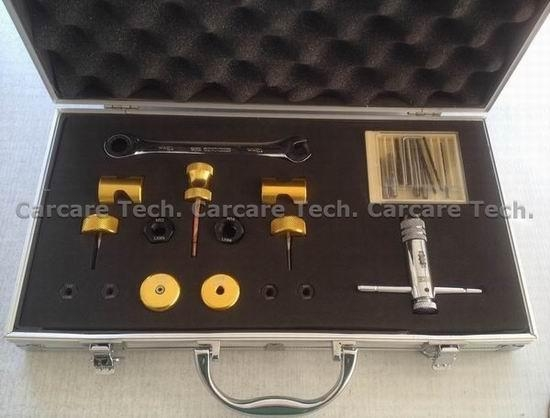 Quality Filter Dismantling Tool for sale
