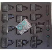 Quality Common Rail Injector Clamping Tool for sale