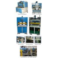 Buy cheap Riveting Machine from wholesalers