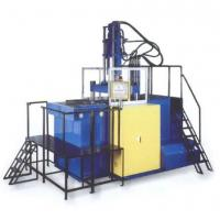Buy cheap Special machine series Auto glass edge forming machine from wholesalers