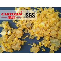 Buy cheap C9 heat polymerized petroleum resin from wholesalers