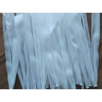 Buy cheap Heat Seal Mesh Bag from wholesalers