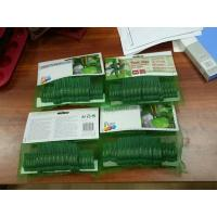Buy cheap Flat Plastic Net Bag from wholesalers
