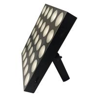 Buy cheap LED Matrix Light from wholesalers