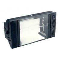 Buy cheap LED Par Light 1000W Space strobe E002 from wholesalers