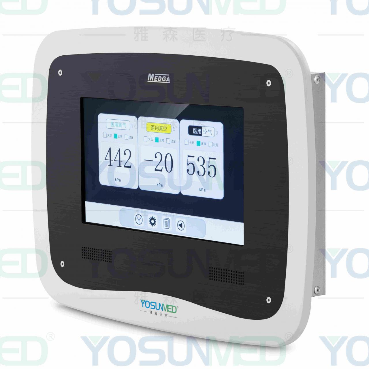 Buy cheap Monitoring & Alarm Systems from wholesalers