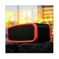 Buy cheap Lead the tide LN-2060 Bluetooth stereo speakers from wholesalers