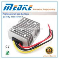 Buy cheap Buck Converter 24V to 12V 5A Waterproof Converter for Car Power Supply from wholesalers