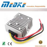 Buy cheap DC DC Converter 4A 12V to 53V 212W Power Supply from wholesalers