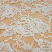 Fabric-Jacquard lace Item Code: 236 Manufactures