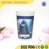 Factory Provide High Quality Mugs And Cups/Color Plastic Cup/Promotion Cup Manufactures