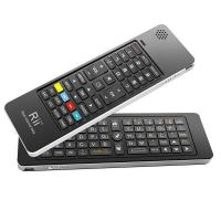 Buy cheap Mini Wireless Keyboard i13 from wholesalers